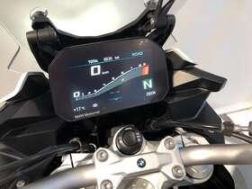Bmw Motorrad F900 XR det.11